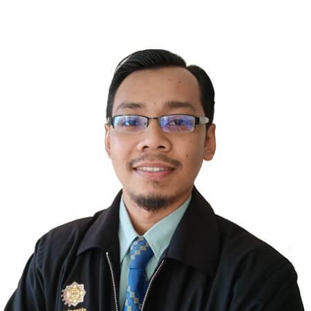 Haris Suhaimi | Digital Marketing Kota Bharu