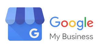 falah digital google my business