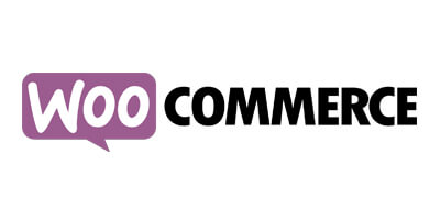 falah digital woocommerce-logo